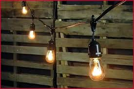 full size of edison bulb garden string lights clear patio outdoor ireland light a inviting drop