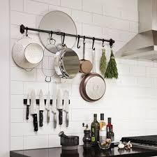 kitchen wall organizer ikea kitchen