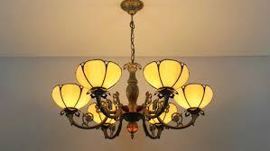 tiffany style pendant light. Lighting:Chandelier Tiffany Style Mini Pendant Lights With Awesome Light Ceiling Lightings Hanging Ebay Fan N