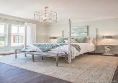 ... Exceptional Beach Look Bedrooms Future Beach House Bedroom House Of  Turquoise: Maison De ...