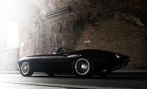 jaguar eagle speedster - Google Search | Style wheels | Pinterest ...
