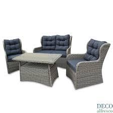 deco garden furniture. Deco Garden Furniture. Friend\\u0027s Email Address * Furniture N
