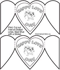 bd24d_Free_Printable_Valentines_Day_Cards_Templates_cupid valentines day cards templates bw 712656 free printable valentines day cards no download invitation on printable form maker