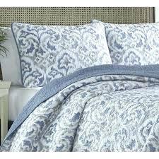 tommy bahama bedding sets comforter sets on hibiscus quilt king bedding twin tommy bahama quilt