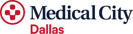 Fake Doctors Note Dallas Tx Discharge Information Medical City Dallas