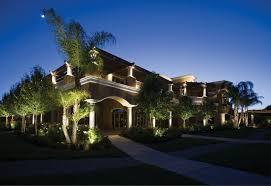 Exterior Led Lights Endearing Design Exterior Led Lights For Homes