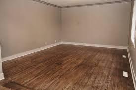 uniboard brand premium laminate flooring