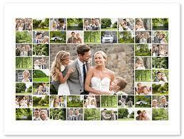 large collage maker 250 free