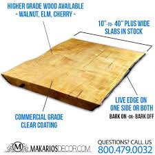 commercial butcher block countertops also butcher block countertops at and butcher block countertops and backsplash