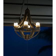 pier 1 chandelier loading pier 1 chandelier lamp pier one chandelier wind chime