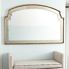 Small Picture Mirrors Floor Wall Vanity Mirrors Ballard Designs