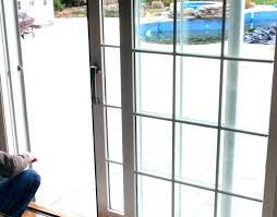 sliding glass door installers sliding glass door screen replacement sliding sliding glass patio door replacement track