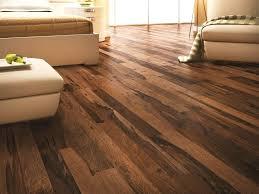 sweet stylist and luxury pecan hardwood flooring free sles mazama