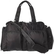 Design Your Own Duffel Bag Design Your Own Duffle Bag Online Scale