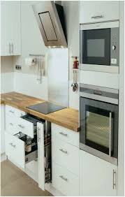 Plan 3d Cuisine Gallery Of Elegant Simple With Plan En D Cuisine