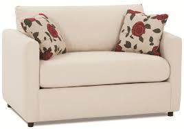Fold Out Sofa Bed Full Size Ottoman Mesmerizing Malibu Rectangle Closed Sleeper Ottoman