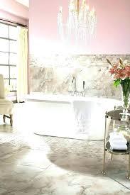 modern bathroom chandeliers bathroom chandelier modern bathroom chandeliers uk