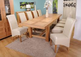 next dining furniture next oak dining table outstanding modern furniture o