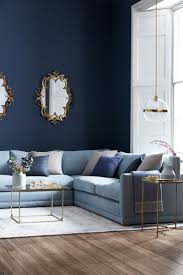 New Blue Couch Living Room 18 About Remodel Office Sofa Ideas With