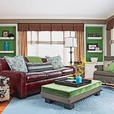 11 diy projects for your living room do it yourself decorating
