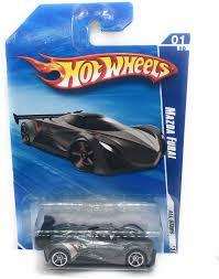1:15 isaac hernandez 2 435 405 просмотров. Amazon Com Hot Wheels 2010 Mazda Furai All Stars 10 119 240 1 64 Scale Toys Games