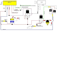 nitrous oxide wiring schematic wiring diagram courtesy of al florida a wiring schematic
