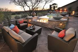 outside patio designs 25 inspiring outdoor patio design ideas