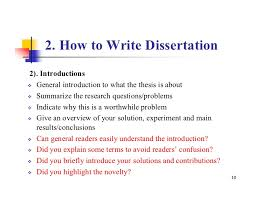 an essay writing examples xat exam