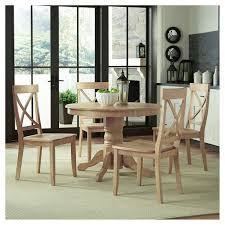 42 round table. Michael 42\ 42 Round Table