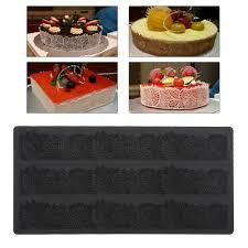 Black Mold In Kitchen Popular Black Mold Buy Cheap Black Mold Lots From China Black Mold
