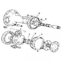 mtd wiring diagram images mtd yardman wiring diagram circuit fiat tractor parts besides 4230 john deere wiring diagram