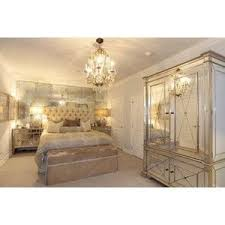 hayworth mirrored furniture. hayworth collection at pier 1 imports mirrored furniture y