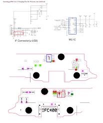 moto g schematics the wiring diagram samsung galaxy y schematics vidim wiring diagram schematic