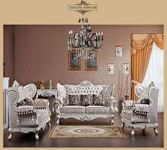 alibaba furniture. Alibaba Usa Living Room Classic Furniture China Supplier H