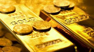 Comex Gold Real Time Chart World Market Live