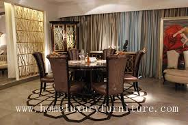 luxury dining room sets marble. perfect luxury luxury dining room sets marble diningtable italy style europe modern  furnituretn003 on sets marble
