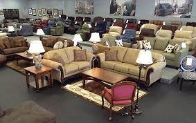 best furniture direct