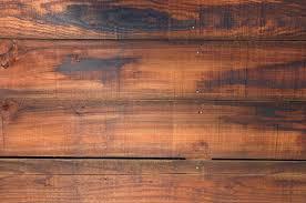 old wood floor nyc