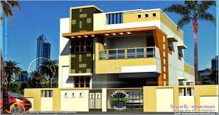 Small Picture modern south indian house design kerala home design floor plans