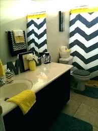 yellow and gray bathroom sets yellow and gray bathroom accessories yellow and gray bathroom gray yellow yellow and gray bathroom