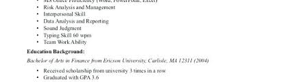 Job Letter From Employer Confirming Employment Job Letter From Employer Confirming Employment Taraisoftware Co