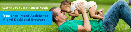 Banner Life Insurance Quote Classy Banner Life Insurance Call For A Free Quote MIG