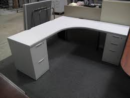 clearance office furniture free. Used Office Desks Free Standing Modular 9 349 At In Ideas 7 Clearance Furniture R