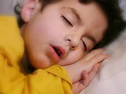 kids sleep answers to 20 faqs