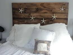 homemade headboard ideas medium size of country style homemade headboards queen wooden headboard ideas white bedroom enchanting reclaimed homemade headboard