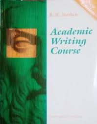 Academic Writing Workshop  Short Courses  St  Augustine College