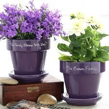 plant pot ideas ideas to dress up flower pots planter crafts inspiration ideas patio pot plant