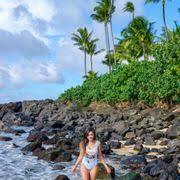 Laniakea Beach 1189 Photos 397 Reviews Beaches 61