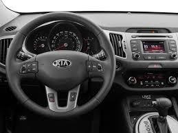 kia sportage interior 2014. Fine Interior 2014 Kia Sportage EX In Kingston NY  Romeo Of Kingston Throughout Interior A