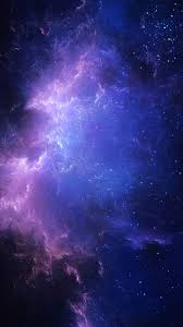 Deep Space Nebula - HD Wallpapers and ...